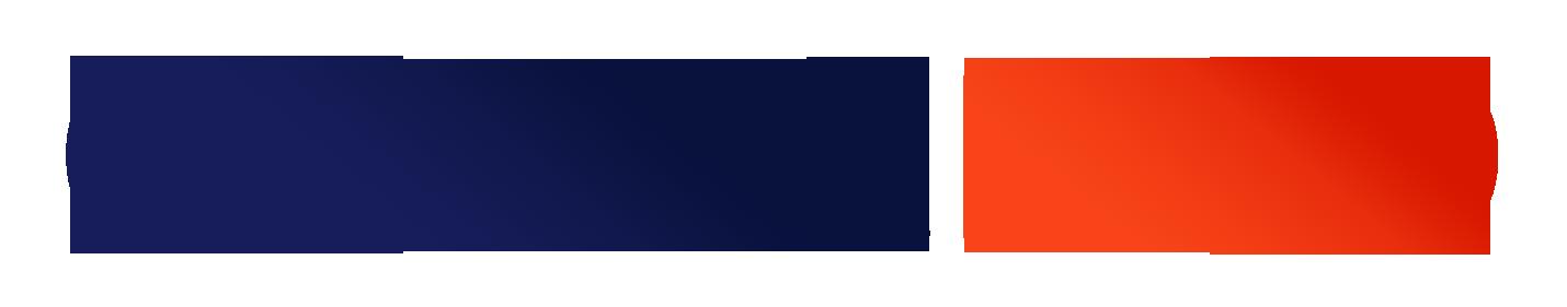 OfferPro